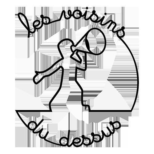 Logo VDD